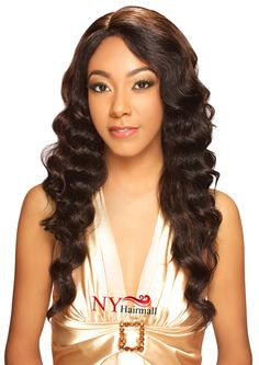 Back in stocks Zury Hollywood Sis CFL lace front Wig Comfy Lace H ANJA http://nyhairmall.com/zury-sis-wig-comfy-lace-cfl-h-anja.html