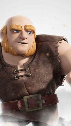 Gaint wallpaper Gaint is troop in clash of clan and clash royal Wallpaper Coc, Royal Wallpaper, Clash Of Clans Attacks, Clash Clans, Clash Royale Drawings, Desenhos Clash Royale, Attractive Wallpapers, Stunning Wallpapers, Royale Game
