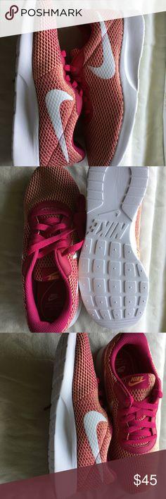 Nike brand new sneakers Brand new Nike sneakers Nike Shoes Sneakers