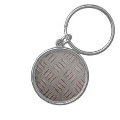 =>Sale on          Steel Diamond Plate Texture Keychain           Steel Diamond Plate Texture Keychain so please read the important details before your purchasing anyway here is the best buyReview          Steel Diamond Plate Texture Keychain please follow the link to see fully reviews...Cleck link More >>> http://www.zazzle.com/steel_diamond_plate_texture_keychain-146924576058090164?rf=238627982471231924&zbar=1&tc=terrest