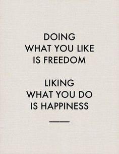Die Wahrheit.  #Zitat #Sprüche #Quote #Deutsch #Leben