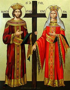 MyWay brings together the most comprehensive collection of search tools available to provide you with the information you need when you need it Divine Mercy Prayer, Christian Drawings, Bohemian Culture, Constantine The Great, Religion, Byzantine Art, St Helena, Orthodox Icons, Cellphone Wallpaper