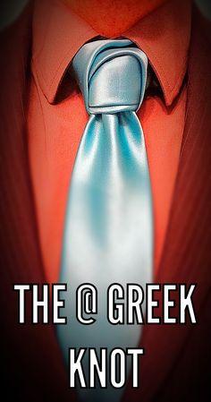 mens ties at john lewis Cool Tie Knots, Cool Ties, African Men Fashion, Mens Fashion, Fancy Tie, Tie A Necktie, Tie Styles, Business Dresses, Men Style Tips