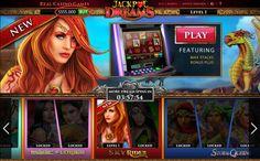 Jackpot Dreams Casino Hack and Cheats