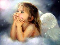 Слова песни -- Знай что ангелы не спят - YouTube