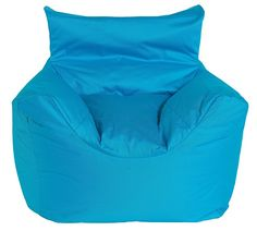 Buy ColourMatch Kids Funzee Bean Bag Chair