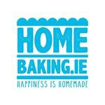 home_baking.ie's profile picture Home Baking, Profile, Photo And Video, Videos, Pictures, Instagram, User Profile, Photos, Grimm