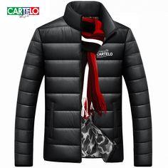 Possto New Wave   WINTER JACKET MEN...  http://www.possto.com/products/winter-jacket-men-cartelo-brand-ultra-light-down-jacket-men-2016-parka-coat-white-duck-down-fashion-warm-double-wear-napapijri?utm_campaign=social_autopilot&utm_source=pin&utm_medium=pin