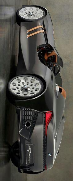 BMW 328 Hommage by Levon Maserati, Bugatti, Lamborghini, Ferrari, Audi, Porsche, Cadillac, Nissan, Jaguar