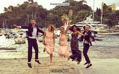 portofino-wedding-4-guys-love
