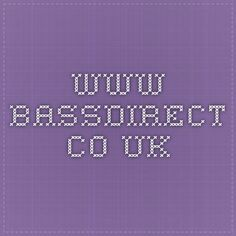 www.bassdirect.co.uk