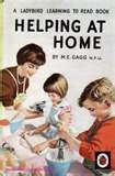 vintage ladybird books - ALOT Image Search