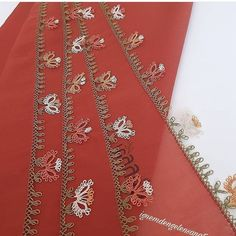 Needle Lace, Diy And Crafts, Needlepoint