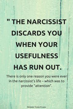 Understanding narcissism – Living in a narcissistic relationship: Melanie Tonia Evans Narcissistic Supply, Narcissistic People, Narcissistic Behavior, Narcissistic Abuse Recovery, Narcissistic Sociopath, Narcissistic Personality Disorder, Narcissistic Boyfriend, Narcissist Father, Bipolar Disorder