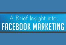 SEO and Social Media Marketing Company | statusboom