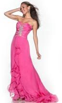 Pageant Resale - Your Premiere Pageant Consignment Resource! - sell dresses