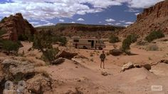 Gliding Over All: The Cinematography of Breaking Bad, Season 5.2. Gliding Over All: The Cinematography of Breaking Bad, Season 1 Edited by D...