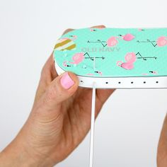 Lightweight Slippers with Flip Flop Soles Crochet pattern by Jess Coppom Crochet Slipper Pattern, Crochet Shoes, Crochet Slippers, Crochet Patterns, Crochet Flip Flops, Make And Do Crew, Flip Flop Slippers, Universal Yarn, Christmas Knitting Patterns