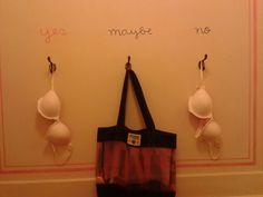 EL vestier tiene la posibilidad de decisión en la compra.
