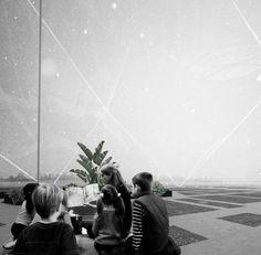 Galeria de OMA divulga imagens de um projeto alternativo para o Lucas Museum…