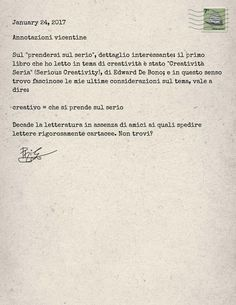 I wrote a #letter to my #penpals worth sharing http://lettrs.com/l/g321of. #signature powered by #lettrs