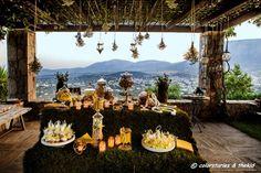 Κτημα Λαας  candy bar Wedding Decorations, Table Decorations, Athens, Home Decor, Decoration Home, Room Decor, Wedding Decor, Home Interior Design, Athens Greece
