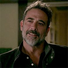 "martinmcdonagh: "" Jeffrey Dean Morgan in The Good Wife "" Jeffrey Dean Morgan, John Winchester, The Walking Dead, Kevin Costner, Actor Model, Face Claims, Gorgeous Men, Beautiful, Fan Fiction"