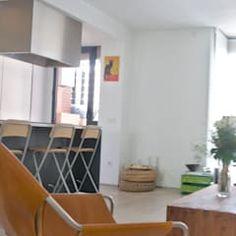 Projekt domu homekoncept 03 od homekoncept   projekty domów nowoczesnych nowoczesny   homify