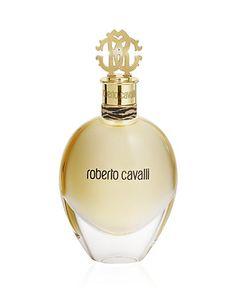 Roberto Cavalli Eau De Parfum - Fragrance - Shop the Category - Beauty - Bloomingdale's