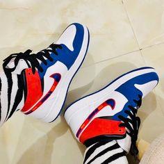 Nike Air Max 97 Shanghai Kaleidoscope Men´s Nike Running Cheap Shoes Green White CI1508 400 CI1508 400 Basketball Shoes | Official Store 2019!
