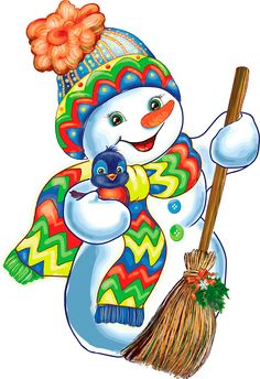Autone Christmas Snowman DIY Full Diamond Embroidery Painting Cross Stitch Craft Home >>> Have a look at this excellent product. (This is an affiliate link). Snowman Clipart, Snowman Cards, Christmas Clipart, Christmas Greeting Cards, Christmas Printables, Christmas Pictures, Christmas Greetings, Christmas Rock, Christmas Colors