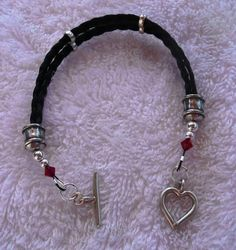 Horse Hair Jewelry | Miscellaneous Products | Gifts