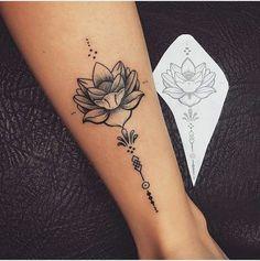 271 Mejores Imágenes De Tatuajes En El Tobillo En 2019 Tattoo