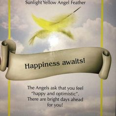List Of Affirmations, Positive Affirmations Quotes, Law Of Attraction Affirmations, Affirmation Quotes, I Thought Of You Today, Bright Quotes, Spiritual Manifestation, Angel Guide, Prayers For Strength
