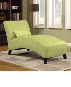Garden Furniture Virginia Beach maladot home furniture store (maladotstore) on pinterest