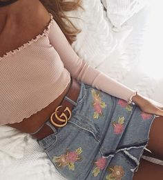 Find More at => http://feedproxy.google.com/~r/amazingoutfits/~3/yUCGvemM4S8/AmazingOutfits.page