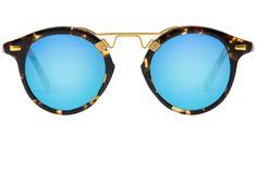 e2a091b530 Krewe Sunglasses