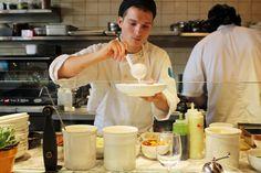 Narcissa   East Village #food #nyc