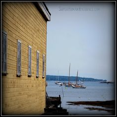 9-18-2014 Boat Works ~ The boat-building tradition is alive and well here in Midcoast Maine. *** POSTCARDS FROM FRIENDSHIP. A pic a day served fresh daily from Friendship Maine. SuperHumanNaturals.com *** #toothsoap #cure #cankersores