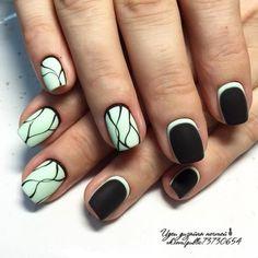 I love this design!♥ Super chic❤