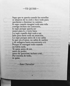 Te quise, te quiero y siempre te querré siempre bebita Poetry Quotes, Book Quotes, Feeling Sad, How Are You Feeling, Just Me, Cute Quotes, Love Heart, Picture Quotes, Cool Words