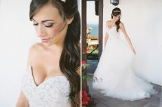 Youtube stars colleen ballinger and joshua evans wedding by britta marie photography film wedding photographer_0028