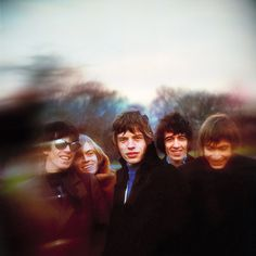 In 2016, British music photographer Gered Mankowitz revisits his legendary Rolling Stones archive for a new exhibition, Off The Hook, and a new signed limited edition book, Backstage. The exhibition opens today in London at Snap galleries, it focuses on the very best of Gered's Stones' photography from 1965-67 and coincides with Exhibitionism, the international exhibition on the Rolling Stones opening at the Saatchi Gallery, which will also include a selection of Gered's images.