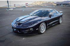 Pontiac Banshee, Pontiac Cars, Firebird Formula, Pontiac Firebird Trans Am, Modern Muscle Cars, American Muscle Cars, Trans Am Ws6, Camaro Iroc, Modified Cars