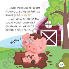 Activities For Kids, Family Guy, Children, Fictional Characters, Young Children, Boys, Children Activities, Kids, Kid Activities