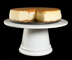 make a cheesecake, recipe for caramel sauce, cheesecake recipe, best cheesecake recipe