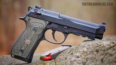 Firearms, Shotguns, Beretta 92, Wilson Combat, Hanuman Wallpaper, Fire Powers, Guns And Ammo, Tactical Gear, Hand Guns