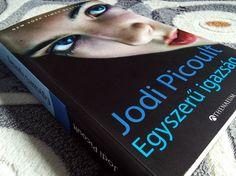 Jodi Picoult Egyszerű igazság c. regénye az amisok társadalmát mutatja be és a csecsemőgyilkosság kérdését is érinti. Egy fiatal amis lány, egy eltitkolt terhesség és egy halott újszülött. Ez áll Jodi Picoult regényének központjában