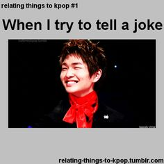 relating things to kpop gif - Google Search