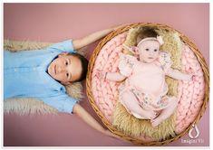Sedinte foto copii #sedintefotocopii #kidsphotosession #studiofoto #sedintefoto #fotocopii #fotografiicopii In Natura, Bassinet, Studio, Home Decor, Crib, Decoration Home, Room Decor, Studios, Baby Crib